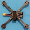 FuriBee-GT-215MM-view-bottom