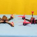 FuriBee-GT-215MM-vs-best-racing-quadcopter