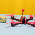 FuriBee-GT-215MM-with-4s-HVLiPo