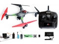 Galaxy-Visitor-6-Quadcopter-package