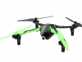 Galaxy-Visitor-6-Quadcopter