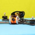 GOFly_Scorpion5_FPV_racing_drone