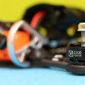 GOFly_Scorpion_2306_brushless_motor