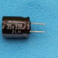 GOFly_Scorpion_330uF_35_Capacitor