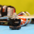 GOFly_Scorpion_5inch_230mm_fpv-drone