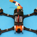 GOFly_Scorpion_5inch_FPV_drone