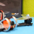 GOFly_Scorpion_FPV_sport