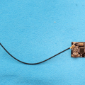 GOFly_Scorpion_FrSky_Radio_Receiver