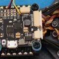 GOFly_Scorpion_FrSky_soldering
