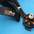 GOFly_Scorpion_battery_band