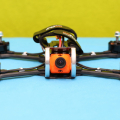 GOFly_Scorpion_view_front