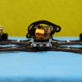 GOFly_Scorpion_view_rear