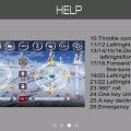 GoolRC-T32-APP-layout