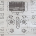 GoolRC-T32-RC-instructions