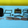 GoolRC-T32-included-accessories