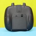 GoolRC-T32-remote-controller-rear