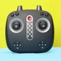 GoolRC-T32-remote-controller