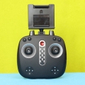 GoolRC-T32-transmitter-with-phone-holder