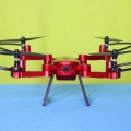 GoolRC-T32-view-front