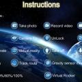 GTENG-T908W-APP-instruction-2