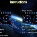 GTENG-T908W-APP-instruction-3