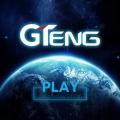 GTENG-T908W-GT-FPV-app