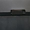 GTENG-T908W-arm-release-button