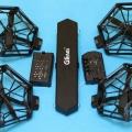 GTENG-T908W-diy-modular-drone