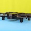 GTENG-T908W-diy-quadcopter