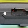 GTENG-T908W-motor-connector-closeup