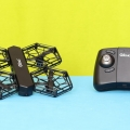 GTENG-T908W-quadcopter-drone