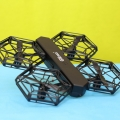 GTENG-T908W-safe-drone-for-indoor