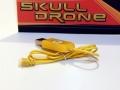 GW008-Mini-Skull-USB-charging-cable