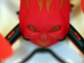 GW008-Mini-Skull-closeup-front