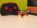 GW008-Mini-Skull-drone