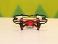 GW008-Mini-Skull-halloween-quadcopter