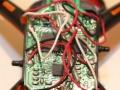 GW008-Mini-Skull-main-board-receiver-board