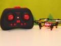 GW008-Mini-Skull-mini-quadcopter