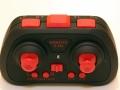 GW008-Mini-Skull-remote-controller-top-view