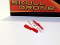 GW008-Mini-Skull-spare-propellers