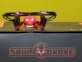 GW008-Mini-quadcopter