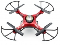 JJRC-H8D-FPV-Headless-quadcopter.jpg