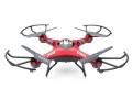 JJRC-H8D-FPV-quadcopter.jpg