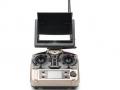 JJRC-H8D-quadcopter-FPV-LCD.jpg