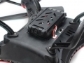 JJRC-H8D-quadcopter-FPV-camera-closeup.jpg