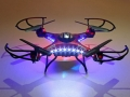 JJRC-H8D-quadcopter-LED-lights.jpg