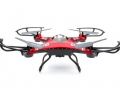 JJRC-H8D-quadcopter-back-view.jpg