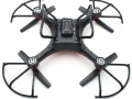JJRC-H8D-quadcopter-bottom-view.jpg