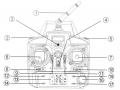 JJRC-H8D-quadcopter-controls.jpg
