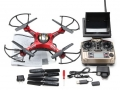 JJRC-H8D-quadcopter-package.jpg